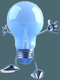 Электроуслуги в г.Томск и в других городах. Список филиалов электромонтажных услуг. Ваш электрик